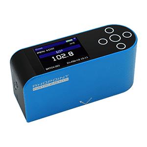 brillometro NG60
